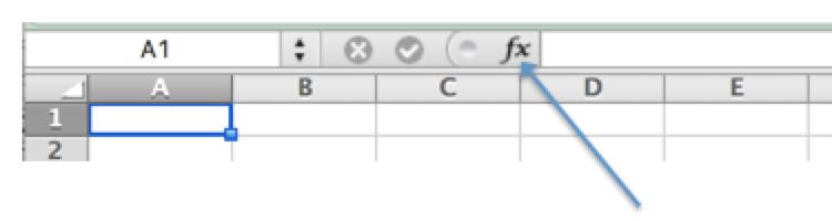 ALS functie Excel