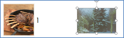 Kalender maken in Excel (Windows)